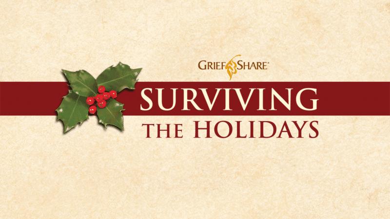 Surviving_Holidays_Web_7_18_19