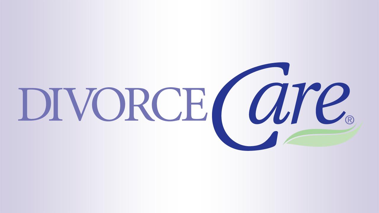 DivorceCare_WebFeature_8_30_19