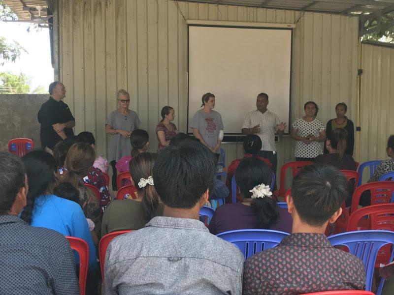 pathfinder_missions_cambodia3