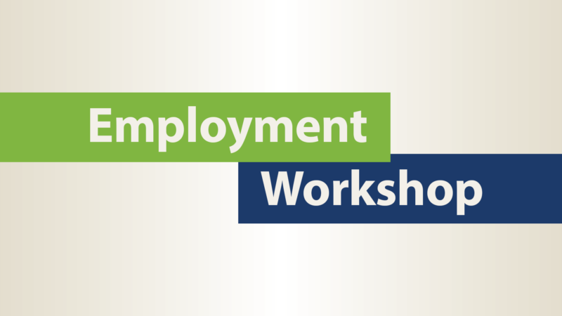 EmploymentWorkshop_WebFeature_12_9_19