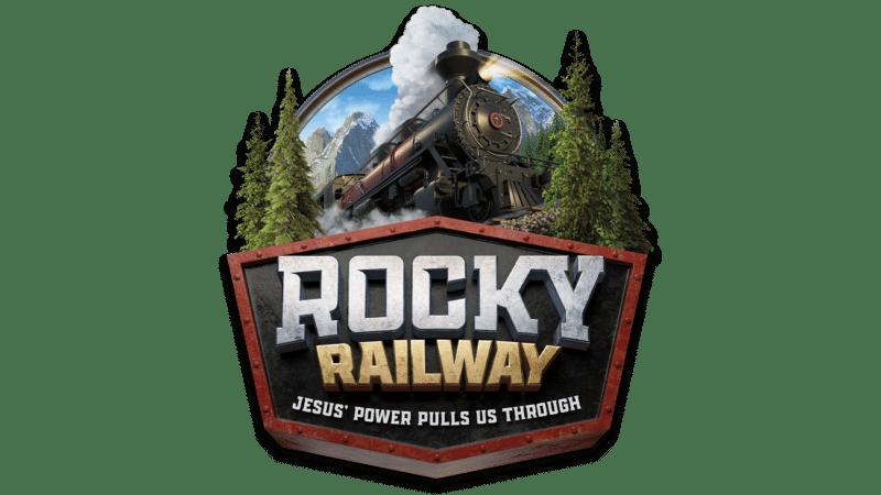 VBS_RockyRailway_WebLOGO_12_10_19